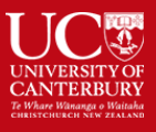 PhD Scholarship - Insect-plant interactions in New Zealand eucalypt forestry